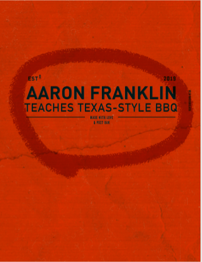 Aaron-Franklin-Texas-Style-BBQ-Masterclass-Workbook