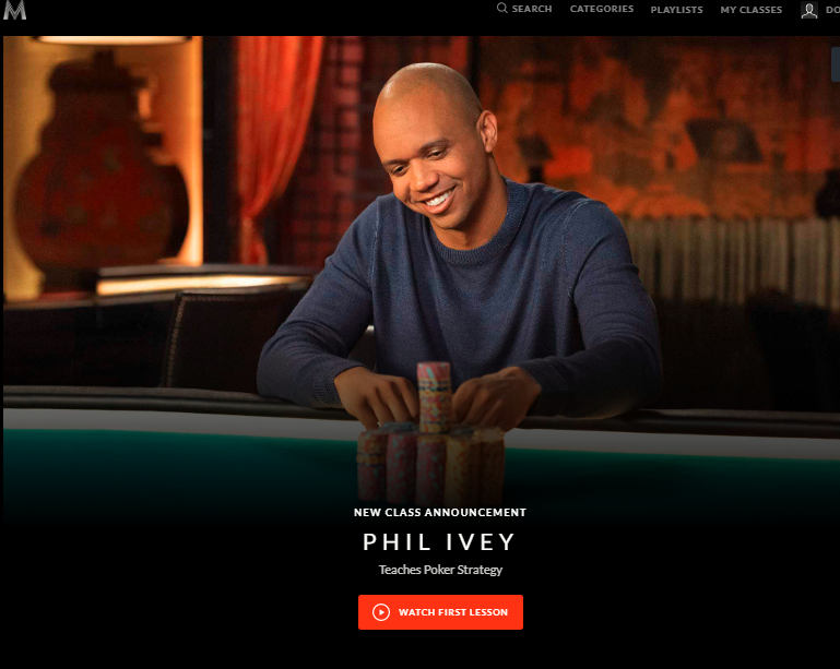 Phil-Ivey-Teaches-Poker-Masterclass-Review