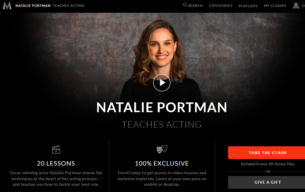 Natalie-Portman-Masterclass-Review