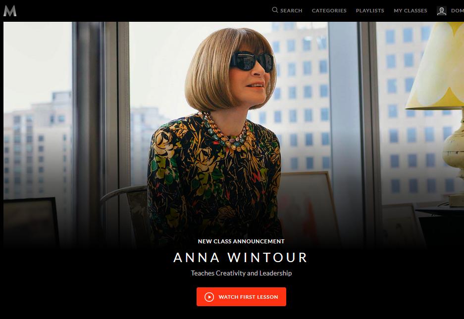 Anna-Wintour-Teaches-Creativity-and-Leadership