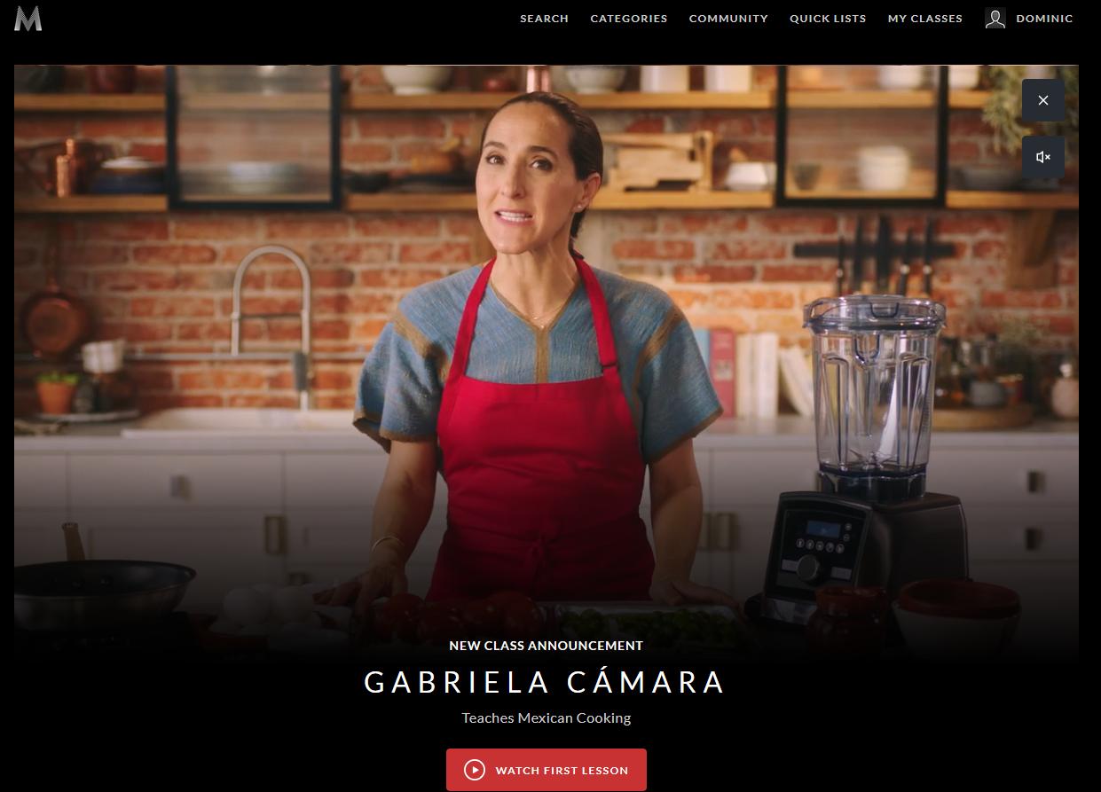 Gabriela-Camara-Mexican-Cooking-Masterclass