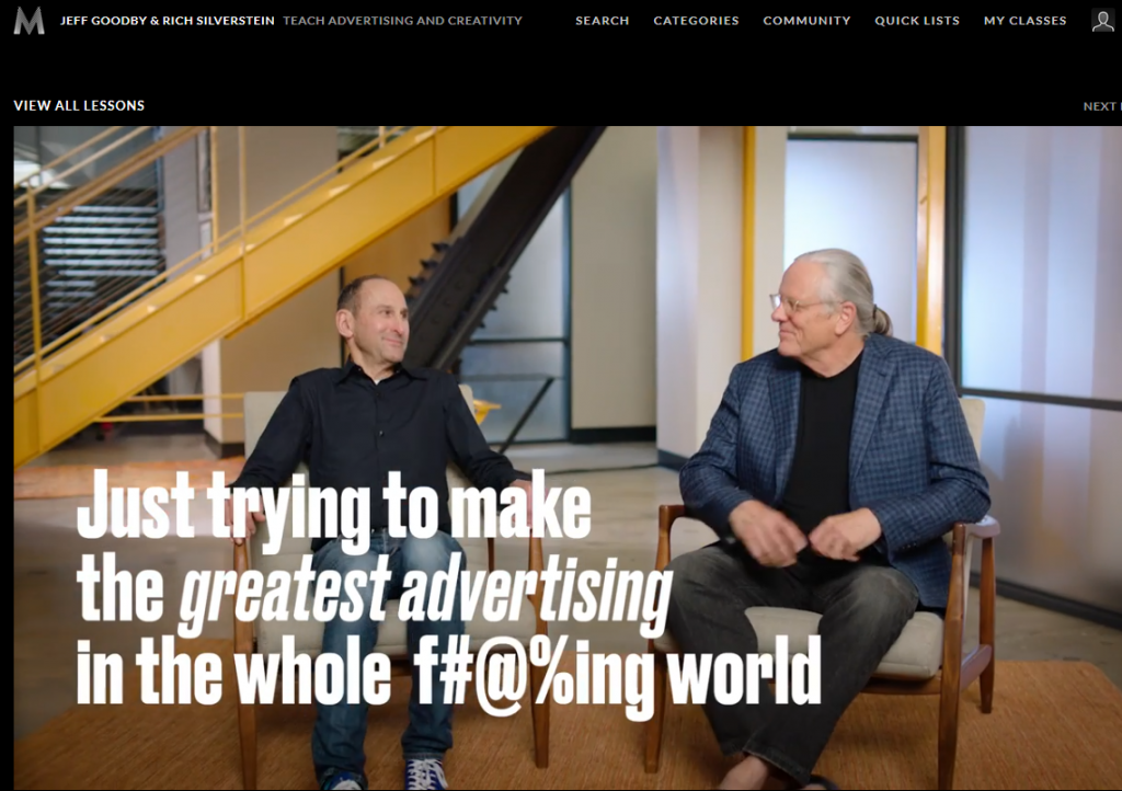 https://educationspeaks.org/wp-content/uploads/2020/02/The-greatest-advertising-agency-in-the-world