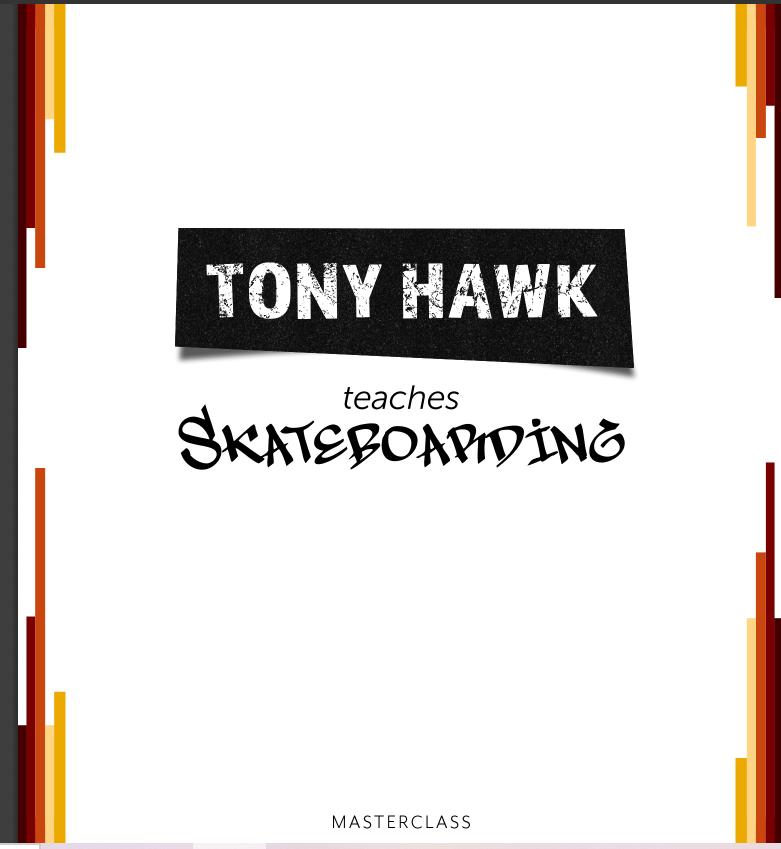 Tony-Hawkes-skateboarding-masterclass-PDF-workbook